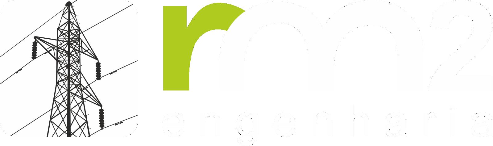 Logo RM2